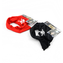 Eco-friendly safe material party supplier costume pirate hat for kids