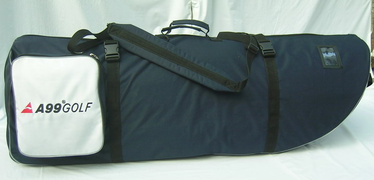 TRAVEL COVER BAG