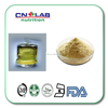 CN LAB Animal extract Cerebroprotein Hydrolysate Concentrate with best price