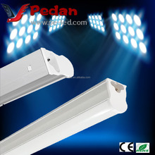 2014 wholesale facoty price good quality T5 led light tube 145cm fluorescent