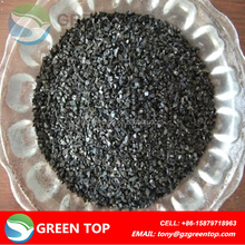 granular coconut shell based activated carbon for gold extracting