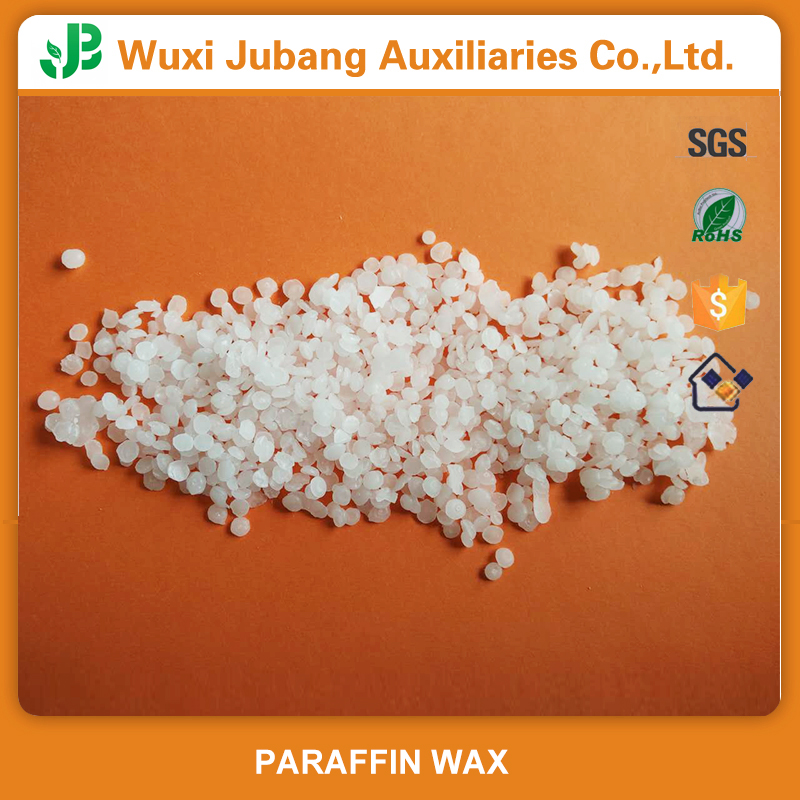 China Alibaba Supplier Reliable Reputation Paraffin Wax Lubricant