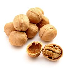 Best Quality Natural Walnuts Light Halves