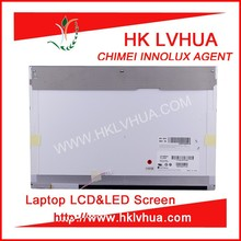 "Display Replacement LP154WX5-TLC1 TL C1 For Toshiba Pro A300 Laptop 15.4"" LCD Screen lcd monitor spare parts"