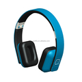 Cool New Wireless hi-fi NFC stereo bluetooth headphone GF-BH-M33