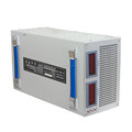 72V Lithium Battery Charger for Electric Bus