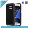 Shockproof Back Case Cover For Samsung galaxy S7 Armor Case