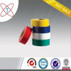 Any Logo rubber adhesive gummed electrical insulation tape