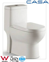 China toilet supplier flush toilet tanks