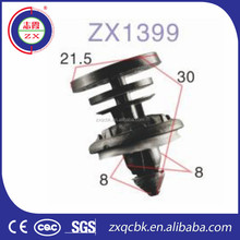 Excellent china auto clips fasteners/auto clips and fasteners/plastic auto clips for wholesale