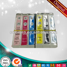 NEW! HOT! Original ink Cartridge for Epson 85N use with Stylus Photo T60, 1390 Inkjet printer
