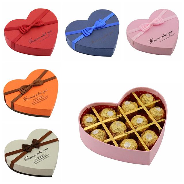 2017 Chocolate Box Printing Yuanwenjun Com