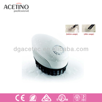 2014 New Product Waterproof Electric Automatic Hair Deep Wash Head Massage Home Use Hair Care
