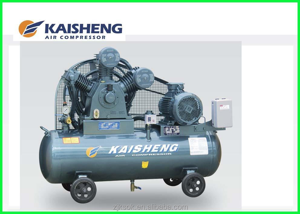 industrial air compressor for PET bottle blowing machine 435 psi (HTA-100X-0.63/30)
