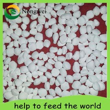 Potassium sulphate fertilizer, purity potassium sulphate prices, SOP fertilizer