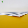 /product-detail/factory-directly-1-5mm-adhesive-pvc-sheet-black-60838063462.html