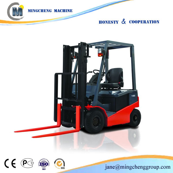 CE proved hand tcm forklift manual best price high quality