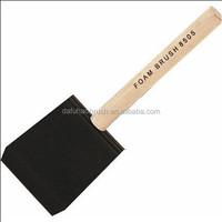 Foam paint brush set/Paint Accessories