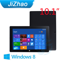 China low price 10.1 inch tablet PC made in Shenzhen