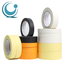 washi paper printed masking tape