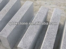 many kind of colors granite curbs