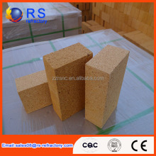 bricks for burning kiln refractory bricks heat resistant bricks