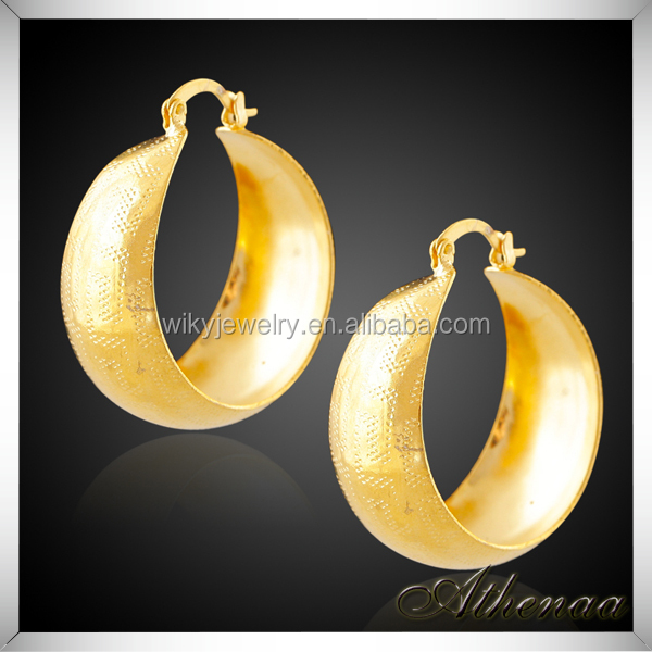Party Occasion Jewelry For Wearing Athenaa Jewelry Wholesale Fantasy Earring Wholesale