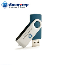 Cheap Promotion Gift USB Driver OEM Custom Logo Usb Flash Driver