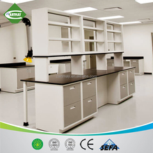 high school science lab equipments