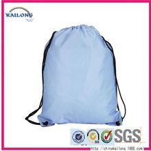 China Wholesale Polyester Nonwoven Compact Reusablet Reusable Foldable Bag