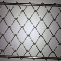 Hebei producer Hot Sale Garden Gabion Glass Rock For Gabion Grillage Rigide Pour Gabion fence