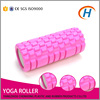 33*14cm EVA Exercise Foam Roller for Muscle Massage