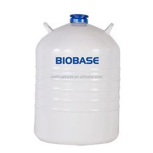 Liquid Nitrogen Container for Storage and Transportation/ Liquid Nitrogen for Lab use