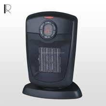 Easy Home Use Electric PTC Fan Heater for indoor