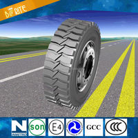1000R20 Borisway High Quality Truck Tyres Radial it makes of rims in chinese