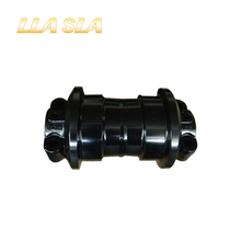High strength D50 bulldozer track roller seals parts