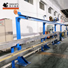 /product-detail/70-extruder-electric-wire-cable-making-machine-62200113766.html