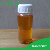 insecticide Bifenthrin 97% TC