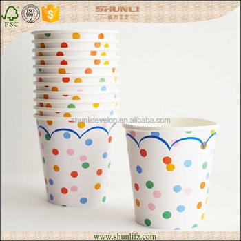 paper cups for sale Find great deals on ebay for paper drinking cups in general party tableware and serveware shop with confidence.