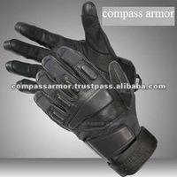 oakley kevlar gloves  glove kevlar