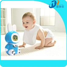 Promotional toys for kids Cute animal toys of Language learning machine