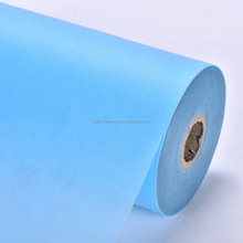 On sale New arrival different types light wight non woven disposable table cloth