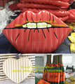 Professional Factory Customize Make Inflatable Pool Floats