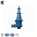 Gold mining cyclone for gold washer mineral separator with hydrocyclone