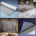 Water proofing Bentonites