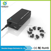 Chinese goods wholesales charger for notebook charger slim laptop adapters
