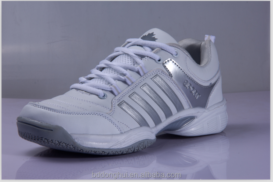shoes brand tennis shoes style buy tennis