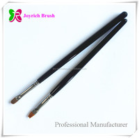High quality gel nail brush free shipping UV gel made in china
