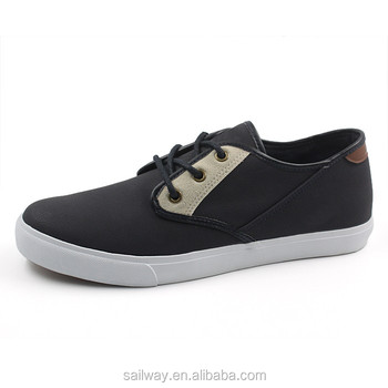 2016 Magic show latest matching color men shoes with rubber outsole