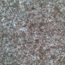 Imported natural pink color granite royal champagne granite slabs price in china stone factory